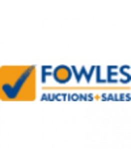 Fowles Carpet & Flooring