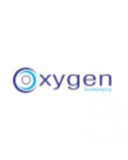 Oxygen Bookkeeping