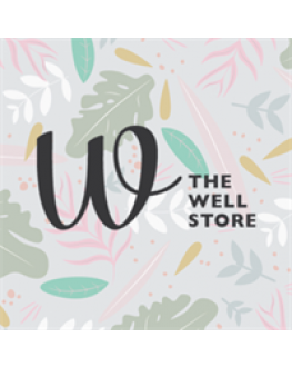 The Well Store