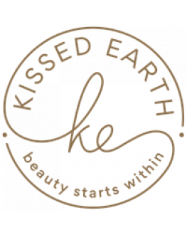 Kissed Earth
