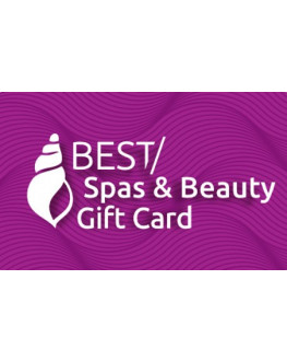 Best Spa's and Beauty