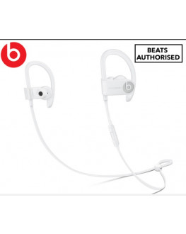 ★ Beats Powerbeats3 Wireless Earphones