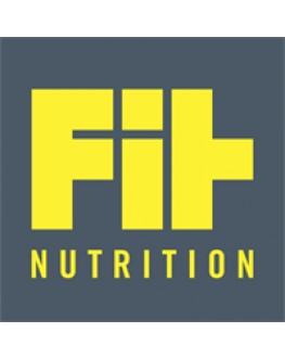 Fit Nutrition