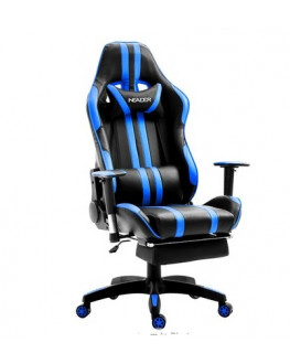 ★ Ergonomic Office Chair