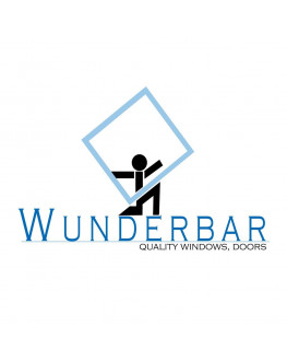 Wunderbar Quality WIndows & Doors