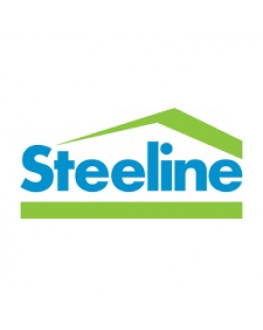 Steeline Roofing Bendigo