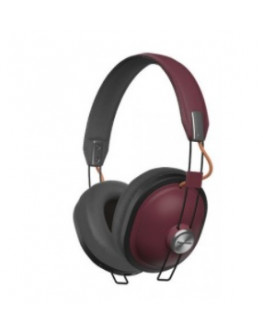 ★Panasonic Bluetooth® Wireless Headphones