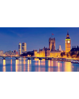 ★ Stay 3 nights at Town Hall Hotel and Apartments Bethnal Green, London