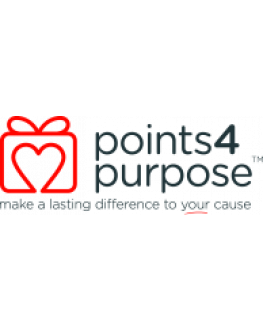Points4Purpose