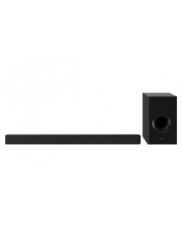 ★Panasonic 3.1ch Soundbar with Subwoofer