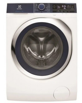 ★ ELECTROLUX 9KG FRONT LOAD WASHER WITH ULTRAMIX TECHNOLOGY